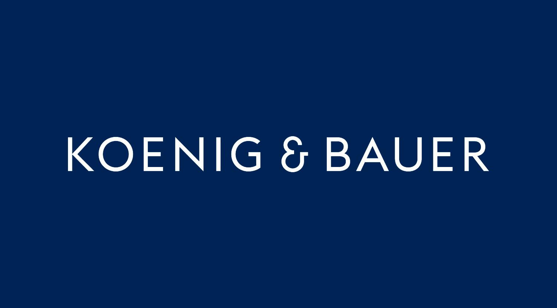 König & Bauer AG