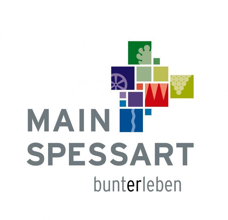 Landratsamt Main-Spessart