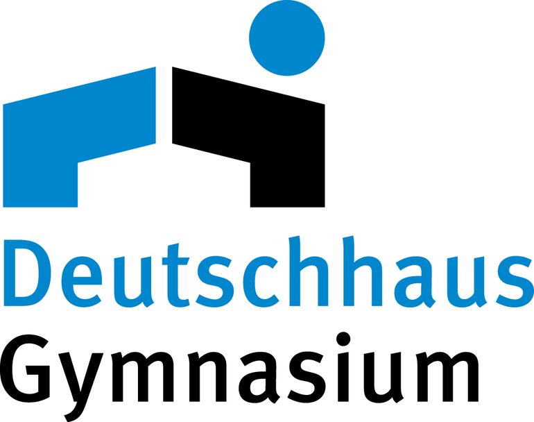 Deutschhaus Gymnasium Würzburg