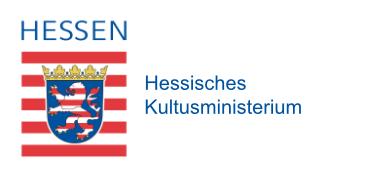 Hessische Lehrkräfteakademie