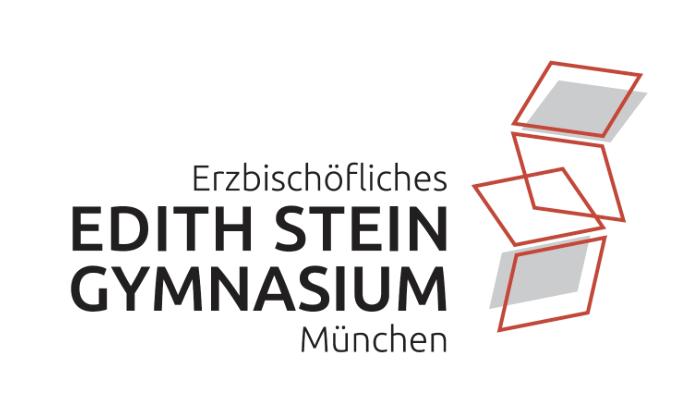 Edith-Stein-Gymnasium München