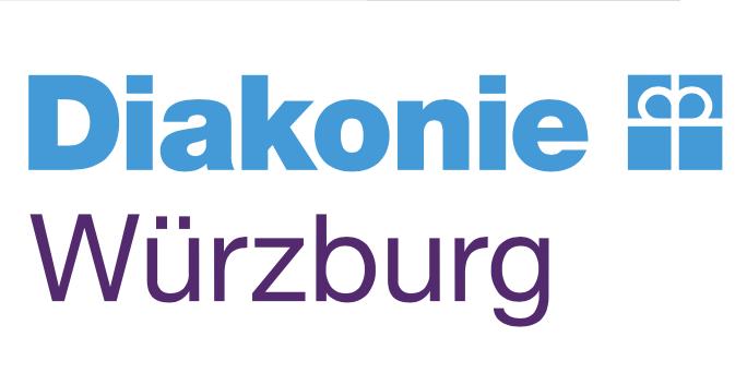 Evangelische Jugendhilfe Würzburg