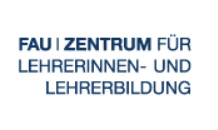 FAU-Zentrum für Lehrerinnen- und Lehrerbildung