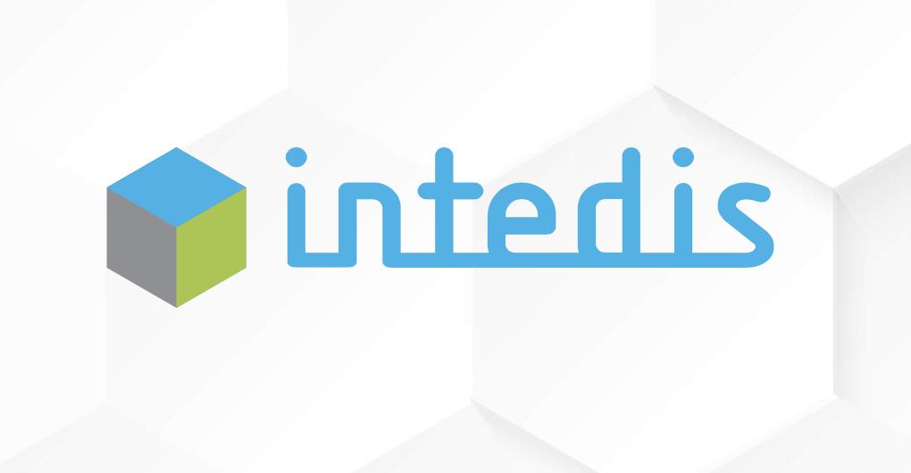 Intedis