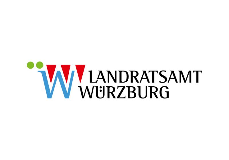 Landratsamt Würzburg