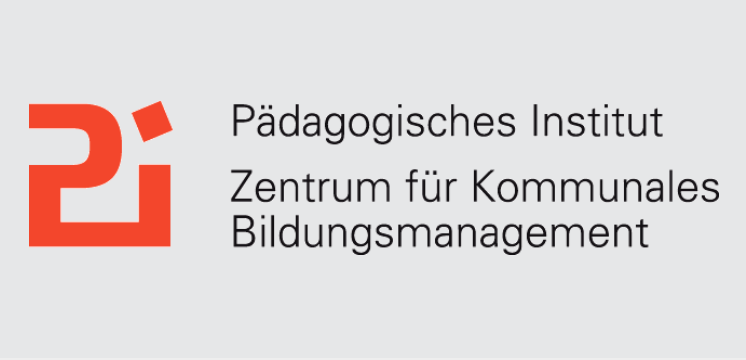 Pädagogisches Institut München