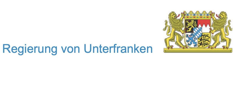 Regierung von Unterfranken