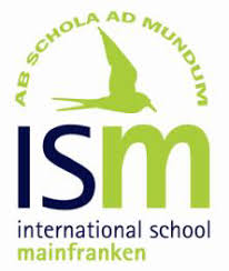 International School Mainfranken Unterspiesheim