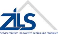 Zentrum für innovatives Lehren und Studieren