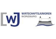 Wirtschaftsjunioren Würzburg