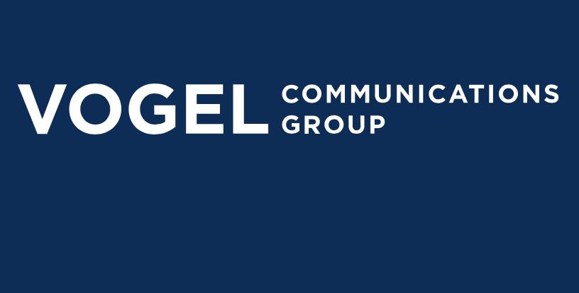 Vogel Industrie Medien GmbH & Co. KG