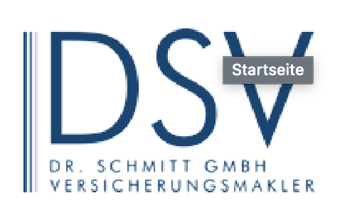 DSV Dr. Schmitt GmbH