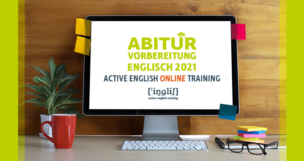 Active English Training